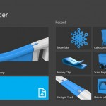 3D Builder pour Windows 8.1