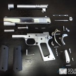 Engineers Build The World's First Real 3D-Printed Gun