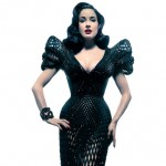 3D-printed-dress-by-Michael-Schmidt-and-Francis-Bitonti