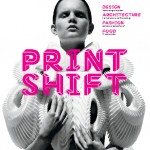 Print Shift Magazine