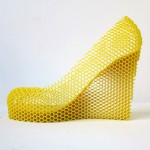 Shoes-for-12-lovers-by-Sebastian-Errazuriz