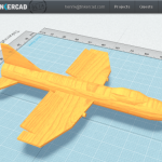 tinkercad-plane-small-window