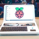 raspberry-pi-laptop