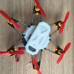 elf-releases-tips-3d-printing-open-source-drones